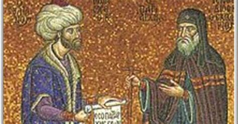 otomano religion religion and society in the ottoman world s t r a v a g