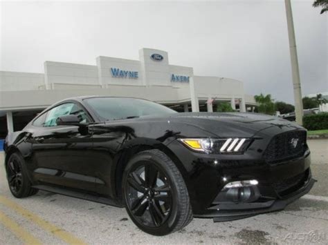 ford mustang 2015 sales 2015 ford mustang for sale