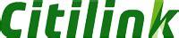 citilink logo png tiket pesawat banyumili travel sangatta 082141864864