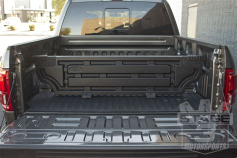 f150 bed accessories ford f 150 truck bed accessories autos post
