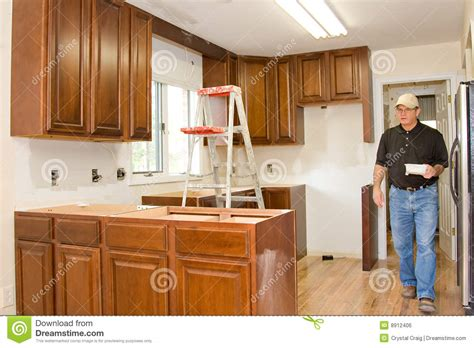 in stock cabinets new home improvement products at kitchen remodel cabinets home improvement royalty free