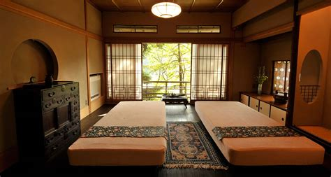 japanese interiors how to add japanese style to your home decoholic