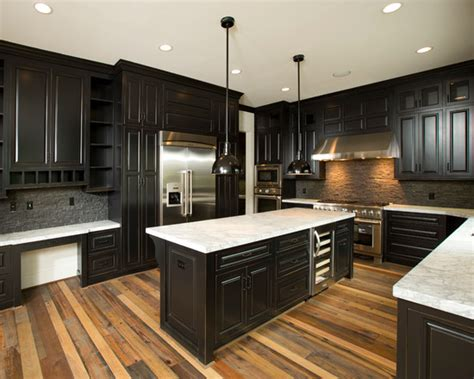 Masters Kitchen Design by Master Kitchen Beautiful Homes Design