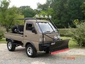 Mini Truck Tires Canada Mini Truck 4x4 Varooom Varoom