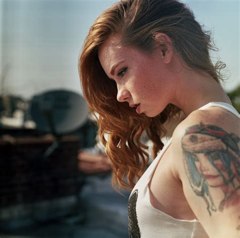 tattoo girl imgur i confess to my redhead image collection page 5 neogaf