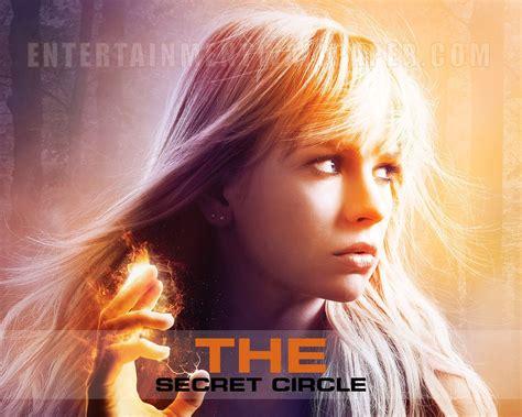 the secret circle the secret circle the secret circle tv show wallpaper