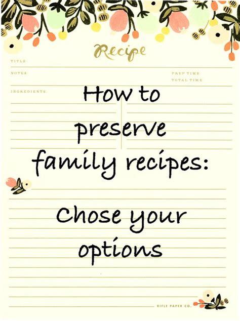 The 25 Best Cookbook Template Ideas On Pinterest Recipe Books Family Recipe Book And Recipe Family Recipe Cookbook Template
