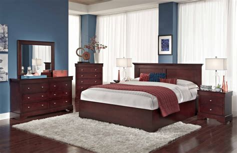 bedroom sets costco the best universal furniture paula deen down home 4pc aunt