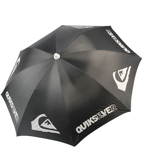 Surf The Web With The Umbrella by Quiksilver Suspect Umbrella At Swimoutlet