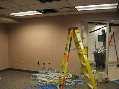low voltage wiring contractors new construction remodels electrical communications