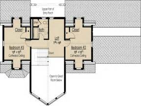 small efficient house plans energy efficient small house floor plans energy efficient