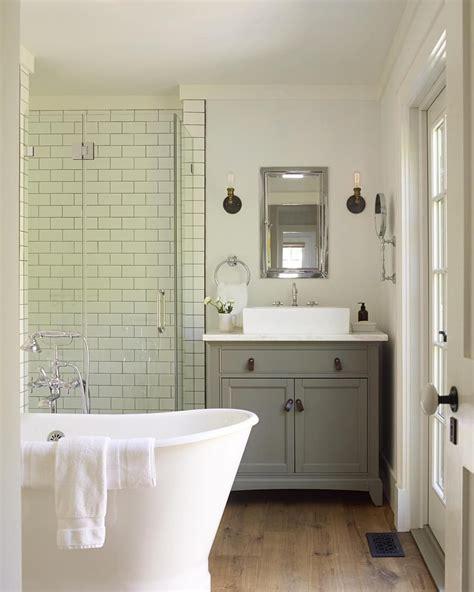 metro tiles in bathroom metro tiles sink vanity unit chest of drawers roll top