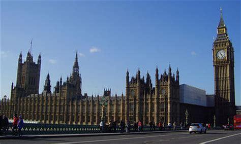 wann wurde big ben gebaut palace of westminster