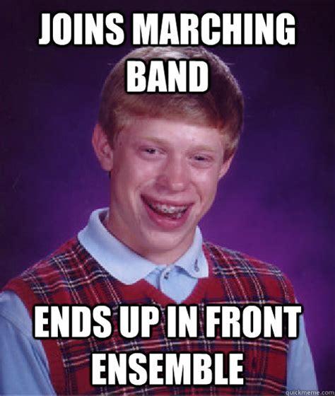 Meme Band - front ensemble band memes image memes at relatably com