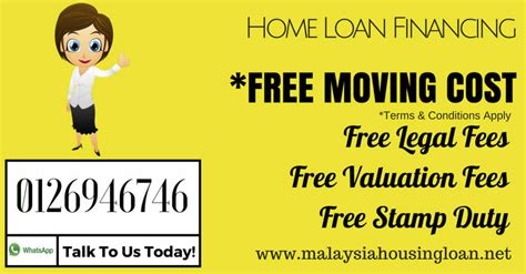 how much are legal fees when buying a house 3 reasons why 2016 is the best time to buy a house malaysia housing loan