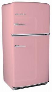 Image result for Dishwasher