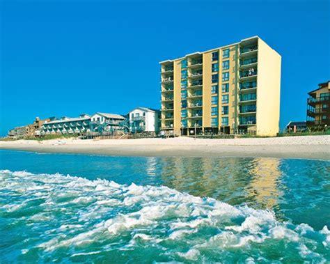 Gulf Shores Alabama Beach Houses - gulf shores resorts afvclub com