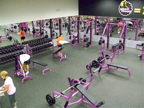does planet fitness have bench press planet fitness page 5 myfitnesspal com