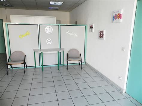 Cfa Pharmacie Guilherand Granges by Nos Locaux Cfa Pharmacie Dr 244 Me Ard 232 Che