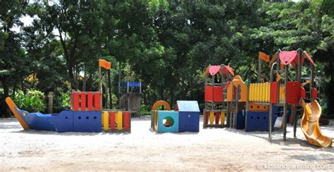 west coast swing singapore amazing free outdoor playgrounds in singapore kids and