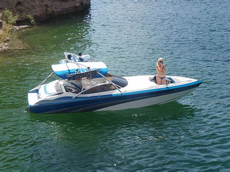 nordic boat speakers assault wakeboard tower reviews installations and photos