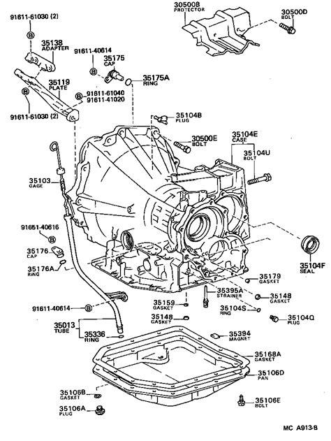 motor repair manual 2010 toyota corolla transmission control 2005 toyota corolla torque converter