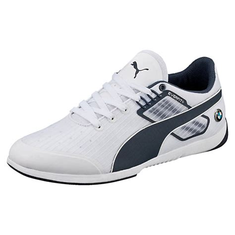 the lowest price bmw everfit bmw motorsport shoes
