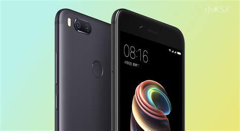 Xiaomi Mi 5x 32gb 4gb Black wholesale xiaomi mi 5x standard ed 4gb 32gb gold price at