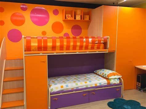 camerette outlet outlet camerette per bambini mobili cagliari prezzi e