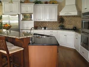 top of kitchen cabinets whats on top of your kitchen cabinets