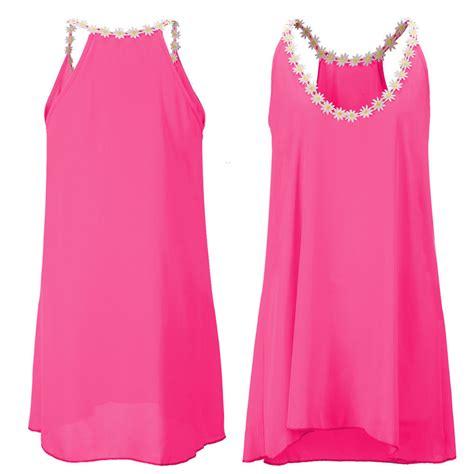 vestido fiesta 2015 corto vestido corto flores espalda descubierta vestidos y