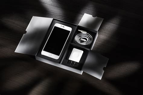 smartphone light free images iphone smartphone light black and white