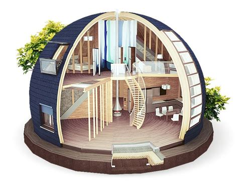 dome house design 25 best ideas about dome house on pinterest round house round house plans and cob