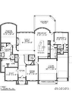 trendmaker homes floor plans new trendmaker homes new