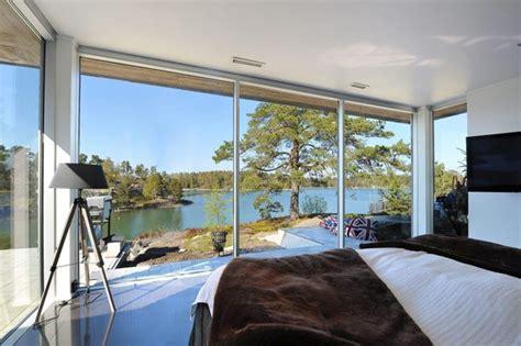 Wohnung Zum Mieten by Ferienhaus In Schweden 53 Fantastische Bilder