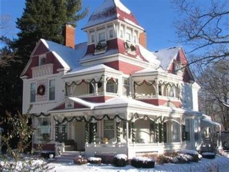 bellaire bed and breakfast the grand victorian b b updated 2017 reviews price