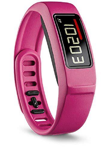 reset calories on vivofit garmin v 237 vofit 2 activity tracker wyzed in shopping