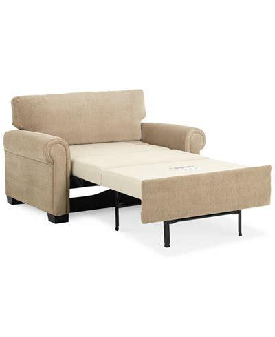 kenzey sofa bed sleeper sofa sleeper davis sleeper armchair crate and barrel