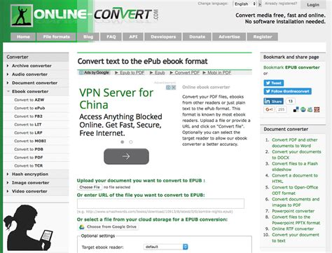 pdf to epub best converter top 5 pdf to epub converter wondershare pdfelement