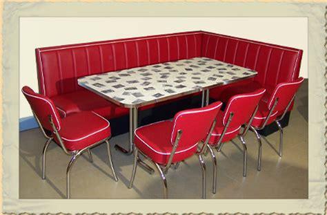 Amerikanische Möbel by M 246 Bel Retro M 246 Bel American Style Retro M 246 Bel American