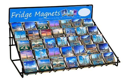 Souvenir Magnet Kulkas 1 souvenirs magnets souvenir magnet 019 ajooba