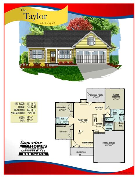 seymour johnson afb housing floor plans 100 seymour johnson afb housing floor plans oak
