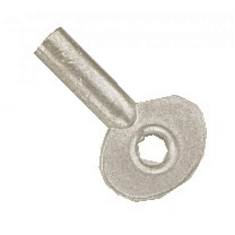 cadenas et clé en anglais cl 233 pour cadenas d artillerie couillet bricozor