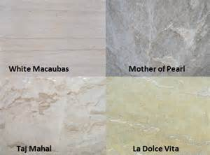 Kitchen Quartz Countertops by Quartzite In The Kitchen Alpharetta Roswell Milton