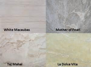 Bathroom Countertops Ideas by Quartzite In The Kitchen Alpharetta Roswell Milton