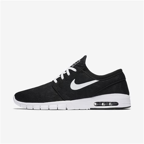 Nike Air Stefan Janoski by Stefan Janoski Max Air Nike Shoes Provincial Archives Of