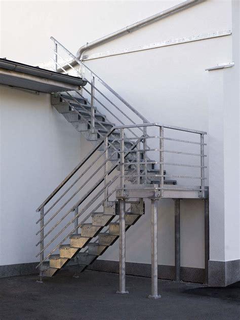 inspiration gartentor verzinkt design ideen terrasse