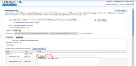 xsd datetime pattern bineonary converting sap idoc xml date and time to