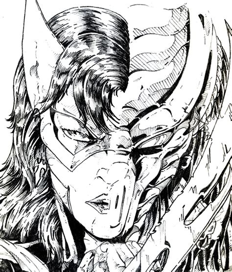 Huntress Moon huntress moon by mortalshinobi on deviantart