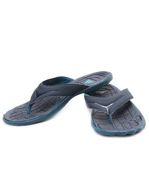 Adidas Flip Flop buy gt adidas blue flip flops
